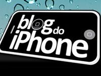 Blog do iPhone